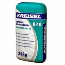 Гидроизоляция Крайзель (Kreisel 810), 25 кг