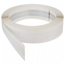 SEMIN BANDE ARMEE Бумажная лента с алюминиевым вкладышем (30 м/рул)