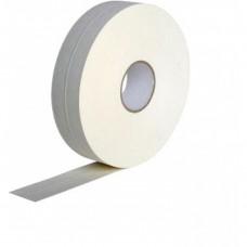 SEMIN BANDE JOINT Бумажная лента 50 мм (150 м/рул.)