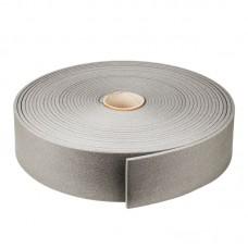 Демпферная лента 150мм*8мм (50м/рул.)