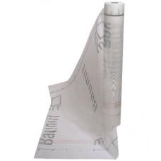 Сетка штукатурная Baumit DuoTex (ДУОТЕКС) плотность 160 г/м2 ячейка 3,1*3,6 мм (50 м2/рулон)
