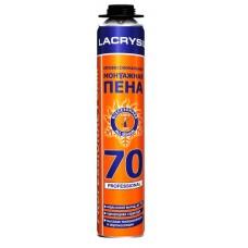 Lacrysil Пена проф 70 в/с