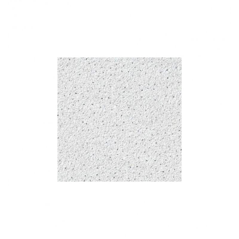 Плита DUNE Supreme Tegular 600х600х15 мм