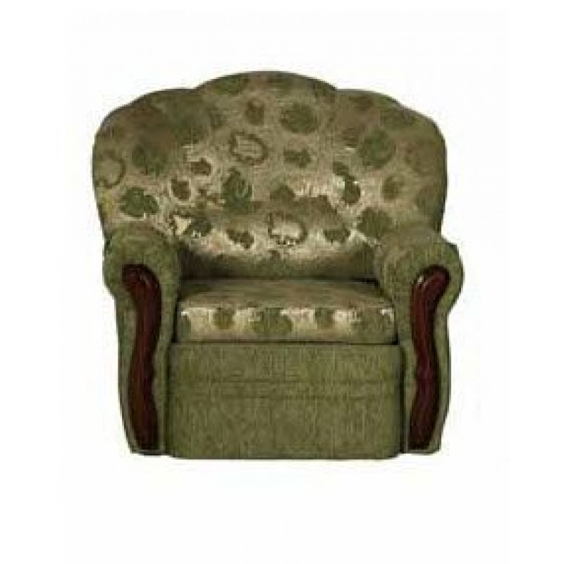 Кресло Генри