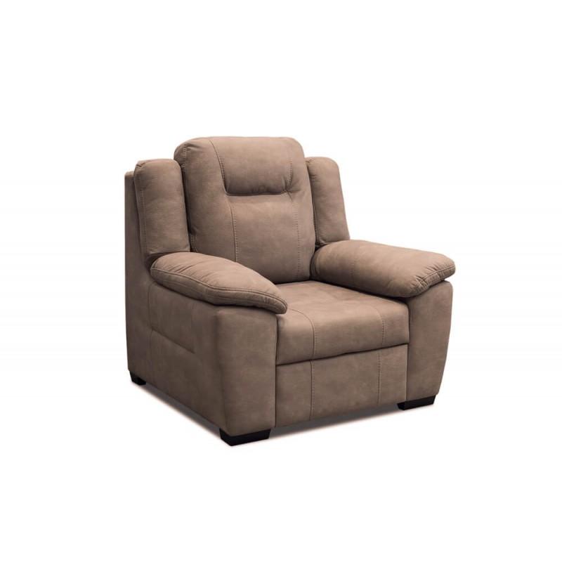 Кресло Беринга не раскладное