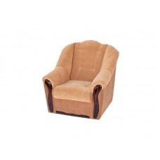 Кресло Надия