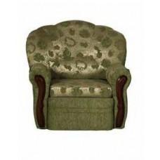 Кресло Генри раскладное