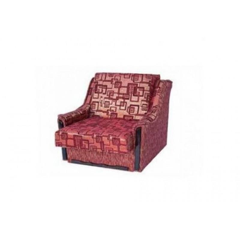 Кресло Малютка раскладное