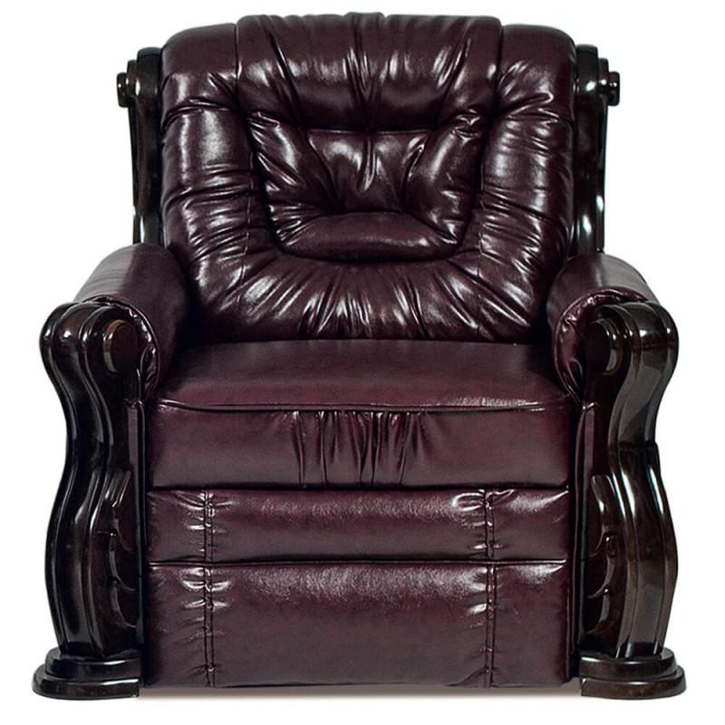 Кресло Ричмонд не раскладное