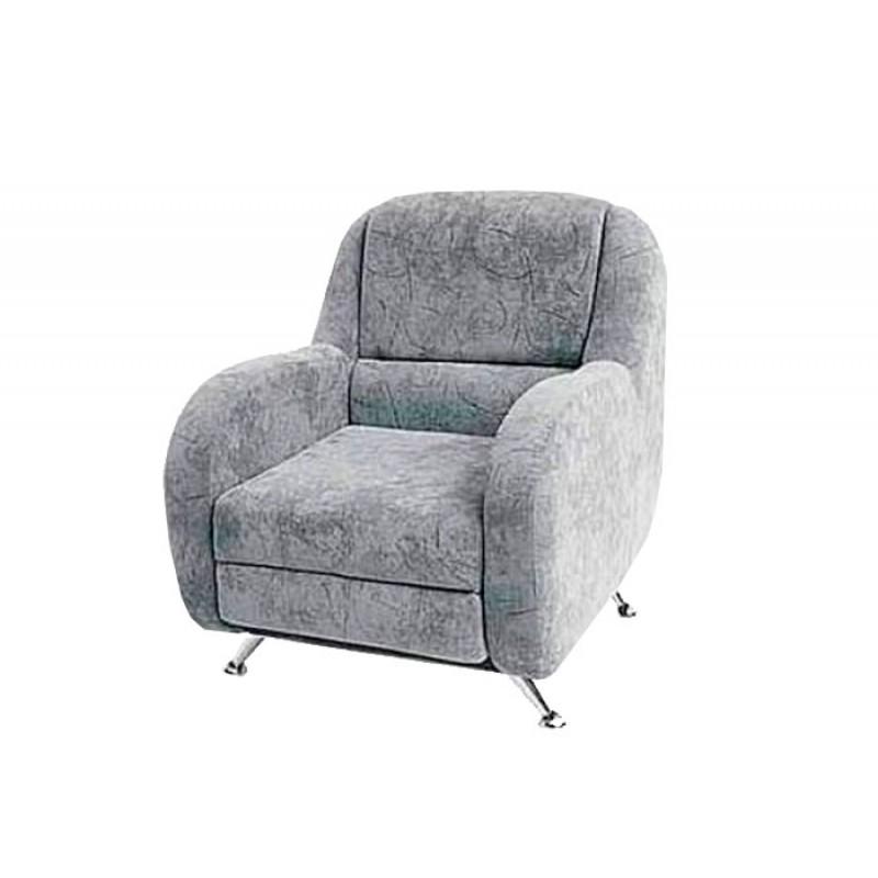 Кресло Джерси раскладное