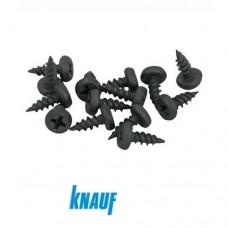 Саморез LB 3.5*9.5 (1000) KNAUF