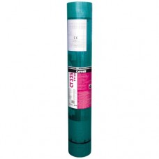 Сетка штукатурная CERESIT CT-325 плотность 160г/м2  ячейка 5х5 мм (Церезит) (55м2/рул.)