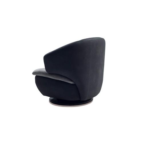 Кресло Мальта поворотное
