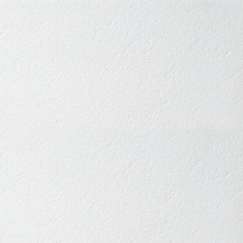 Плита PLAIN Prima Board 600х600х15 мм