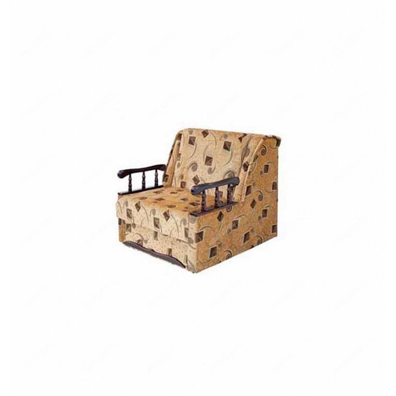 Кресло Тралька раскладное