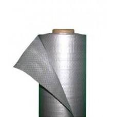 Пароизоляцыонная пленка MASTERFOL FOIL S (75м2)