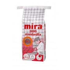 Mira 3000 Standardfix Клей для плитки (Мира 3000),25 кг