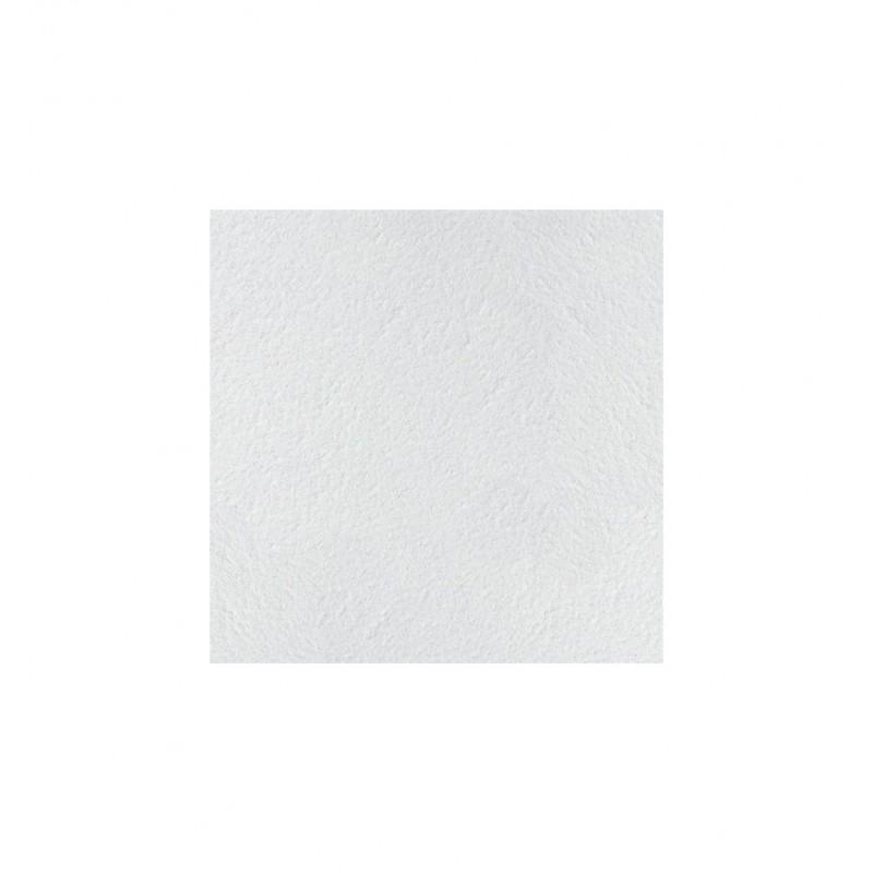 Плита RETAIL 90RH Board 600х1200х12 мм