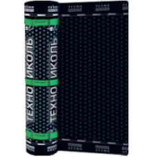 Бикроэласт ХПП 2,5 гидроизоляционный (15м2)
