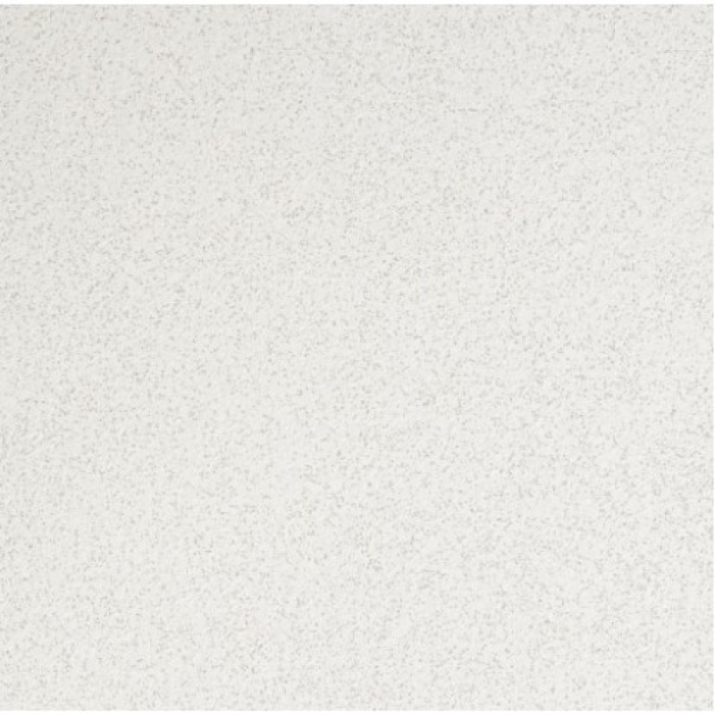 Плита ALPINA Board 600*600*13mm