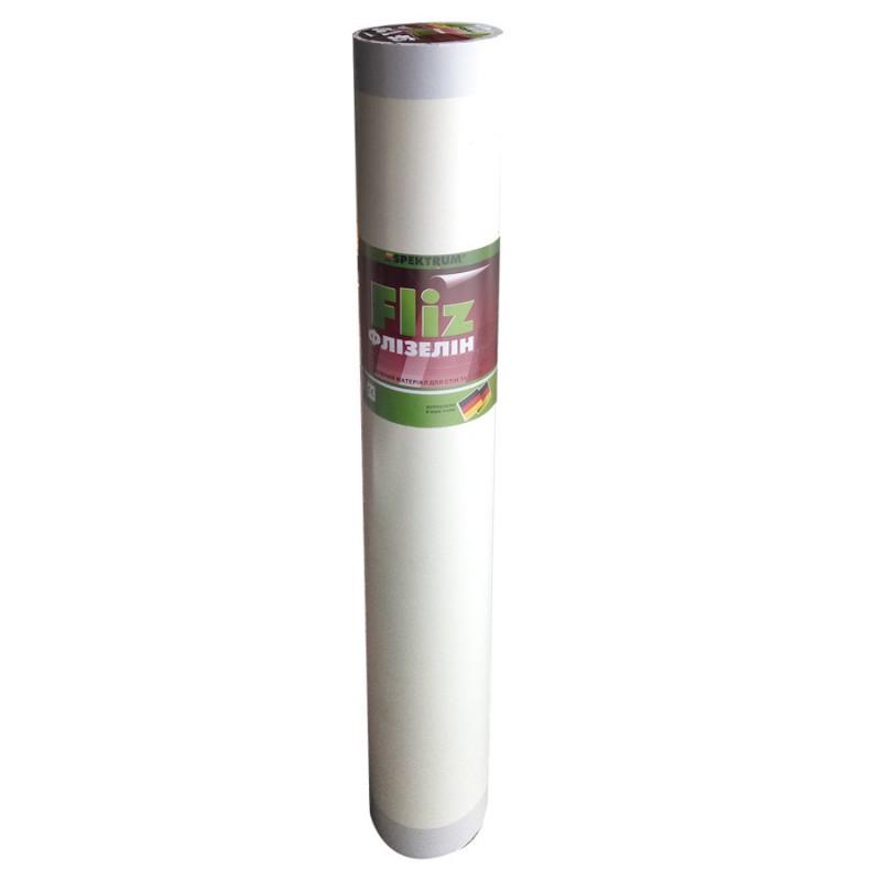 Флизелин на потолок и стены SPEKTRUM Fliz SF120<br />