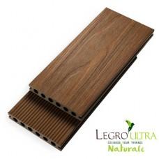 Террасная доска Legro Ultra Naturale (Венгрия)