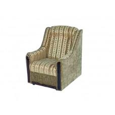 Кресло Анна