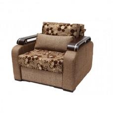 Кресло Изабель раскладное