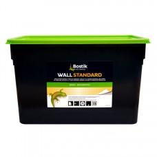 Клей для стеклохолста Бостик 70 (BOSTIK WALL STANDART 70), 15 л