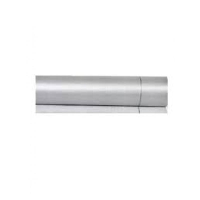 Гидроизоляцыонная пленка MASTERFOL FOIL S MP (75 м2)