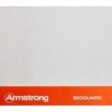 Плита BioGuard Plain 90 H Board 600x600x12мм
