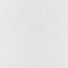 Плита Sierra Board 1200х600х13 мм