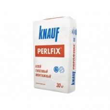 Клей для гипсокартона Перлфикс (KNAUF) PERLFIX, 30 кг