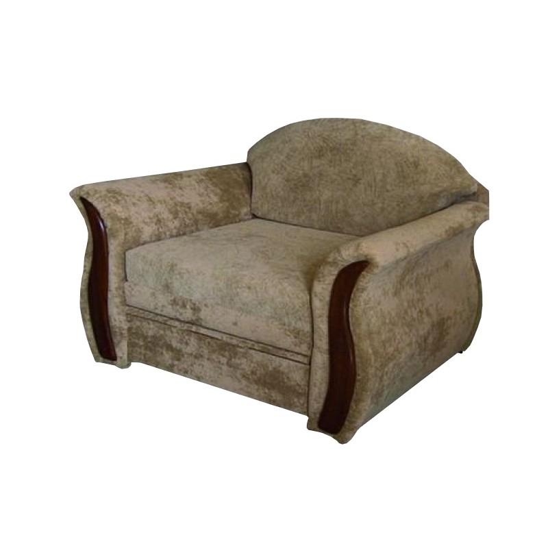 Кресло Кубус раскладное