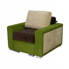 Кресло Энжи раскладное