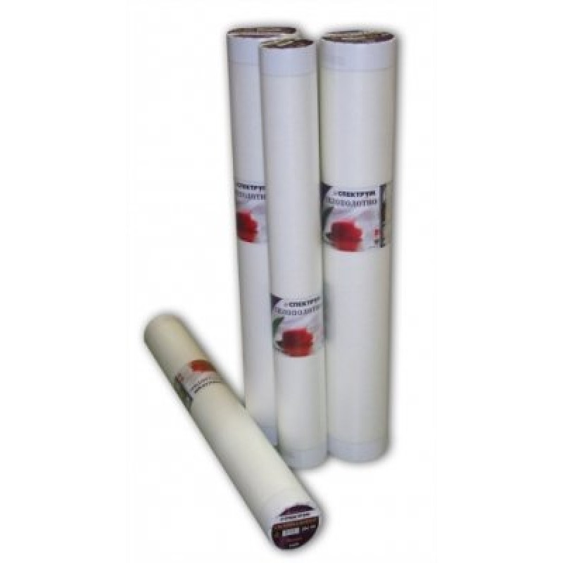 SPEKTRUM Premium SN 40 Малярный стеклохолст (рулоны по 50м2)