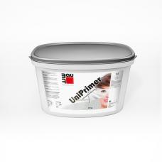 Baumit UniPrimer Универсальный грунт (25кг)