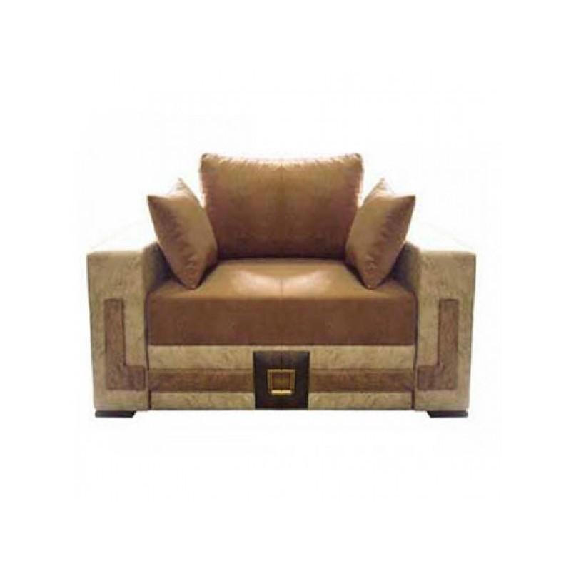 Кресло Доминика раскладное