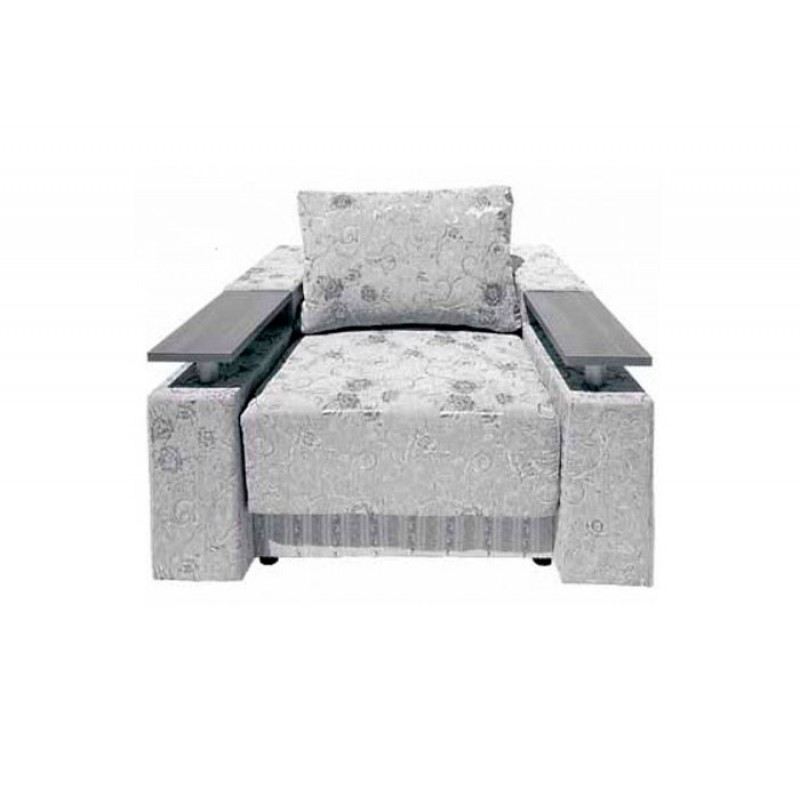 Кресло Марсель раскладное