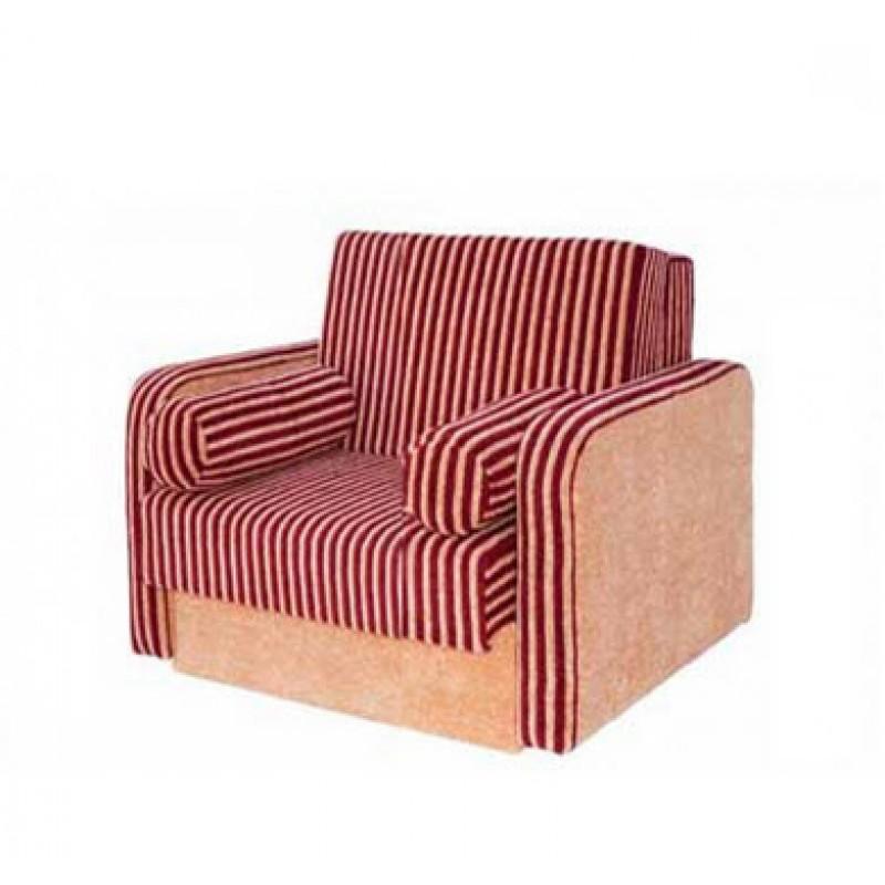 Кресло Самбук раскладное