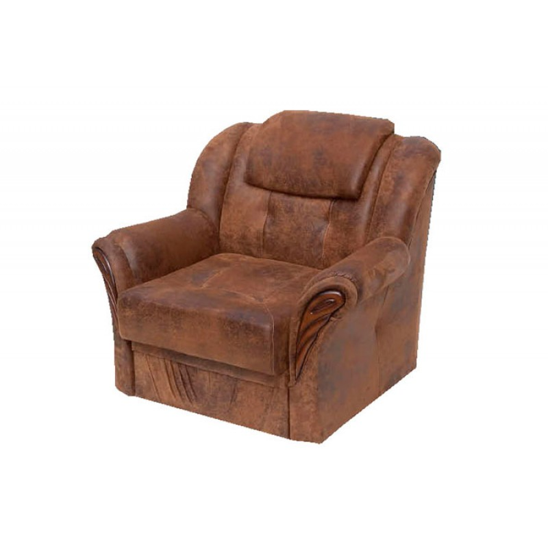 Кресло Торонто