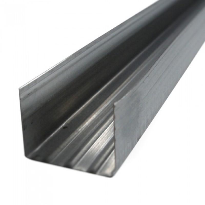 Профиль UD-27 4м (0,55мм)