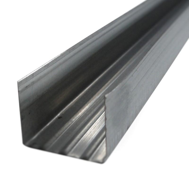 Профиль UD-27 ГОСТ 4м (0,45мм)